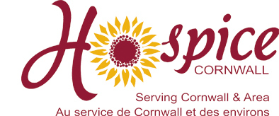 Carefor Hospice Cornwall