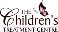 Children's Treatment Centre – Cornwall