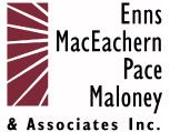 Enns MacEachern Pace Maloney & Associates Inc
